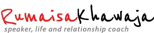 Coach-Ru-Logo