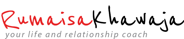 ru-coach-logo