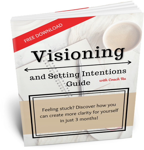 visioning-ebook